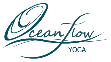 https://www.oceanflowyoga.co.uk