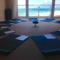 Saturday 3rd March – Seasonal Day Retreat