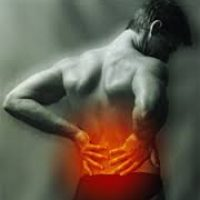 Lower Back Pain?