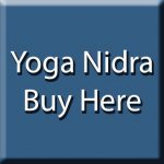 Yoga Nidra Download
