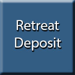 Hot Yoga Surf Retreat Deposit Payment