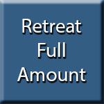 Hot Yoga Surf Retreat Newquay Cornwall UK Payment