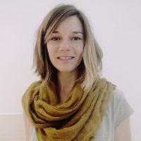 Lara Claringbould