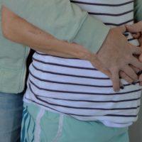 Couples Pregnancy Yoga & Labour Preparation Workshop with Claire Cook