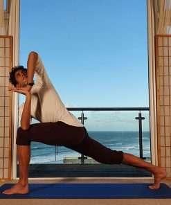 oceanflow yoga gift vouchers